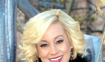 Did Kellie Pickler Call Off Her Engagement Because of A Cheating Scandal?