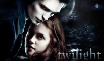 "Stephenie Meyer Is Sick Of Twilight, Is So ""Over It"""
