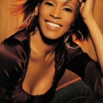 Relatives Want Murder Investigation Into Whitney Houston Death