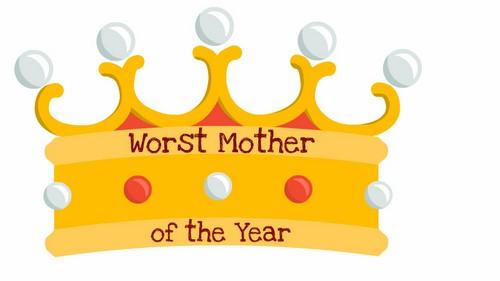 worst-mother-crown