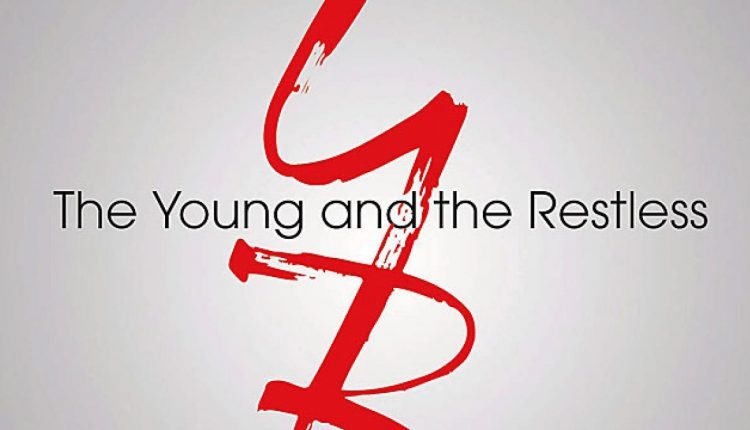 young-and-restless-logo