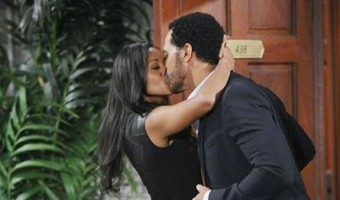 The Young and The Restless Spoilers: Neil Shocks Devon and Lily By Proposing To Hilary On Father's Day