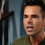 'The Young And The Restless' Spoilers May 9-13: Billy Betrays Jack – Schemes To Take Back Jabot – Lily Vows To Take Down Hilary